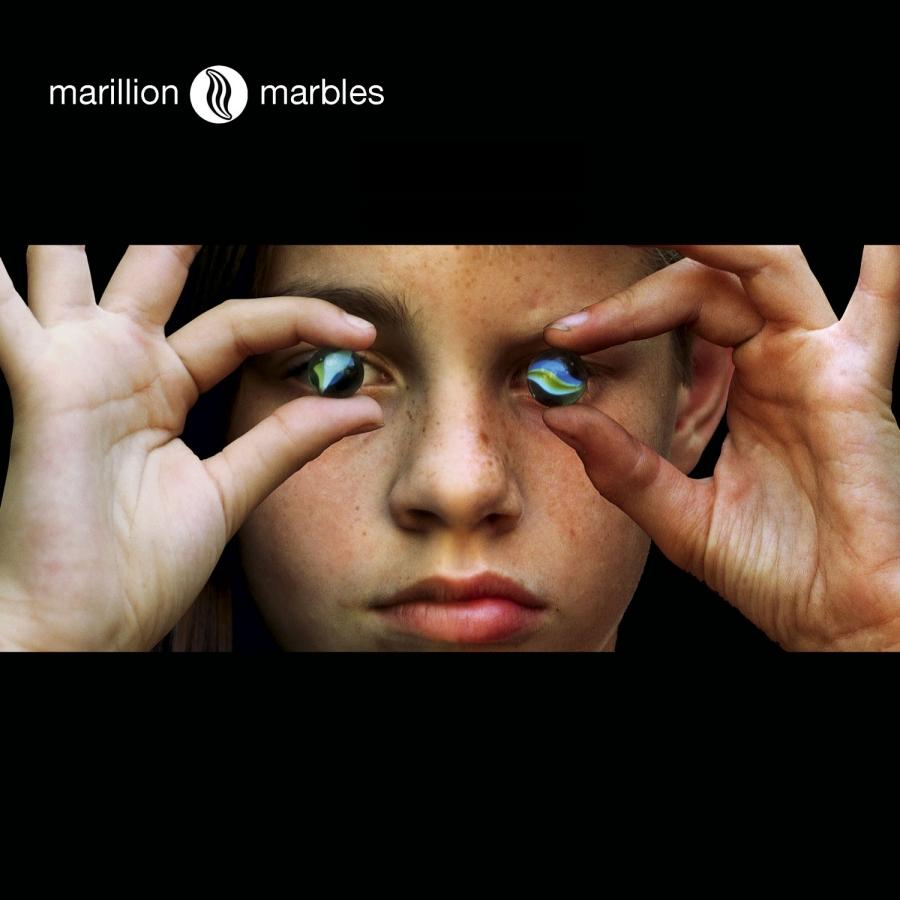 Marillion, Marbles