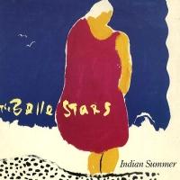 The Belle Stars