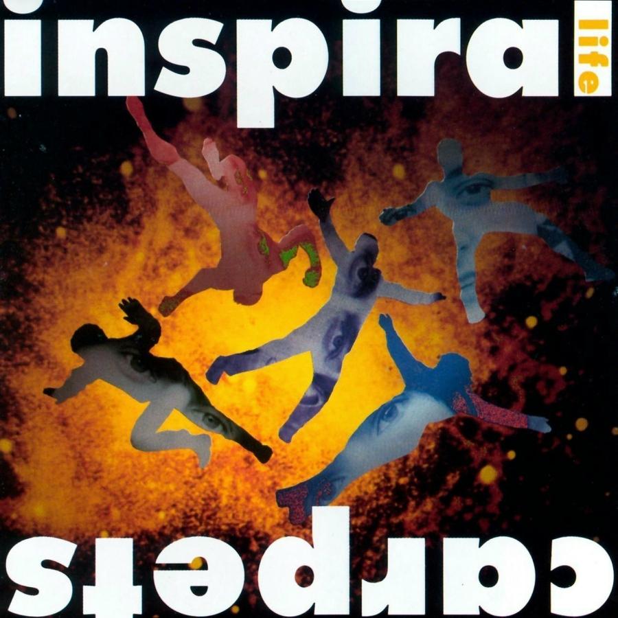 Inspiral Carpets, Life