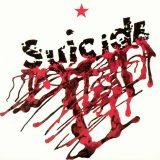Suicide, ST