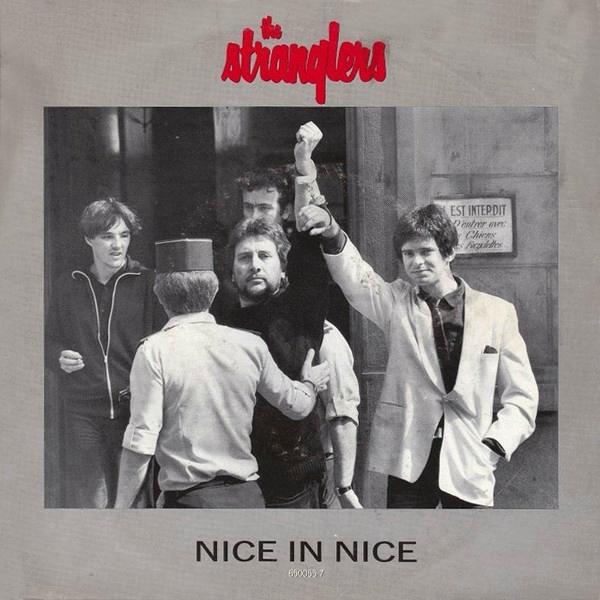The Stranglers, Nice in Nice