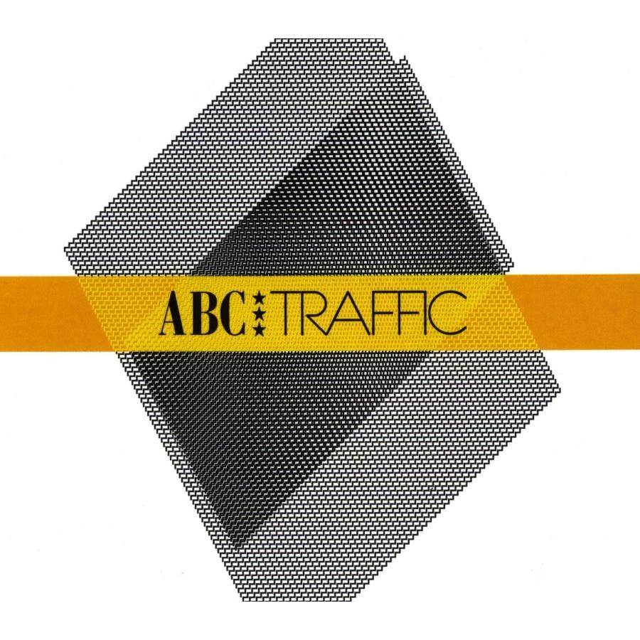 ABC, Traffic