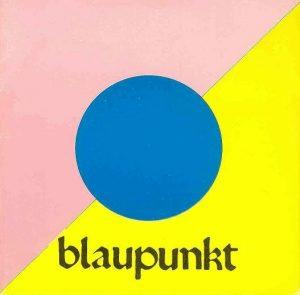 Blaupunkt, EP