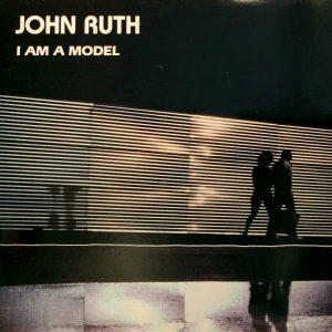 John Ruth, I Am A Model
