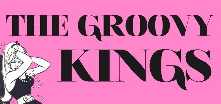 The Groovy Kings