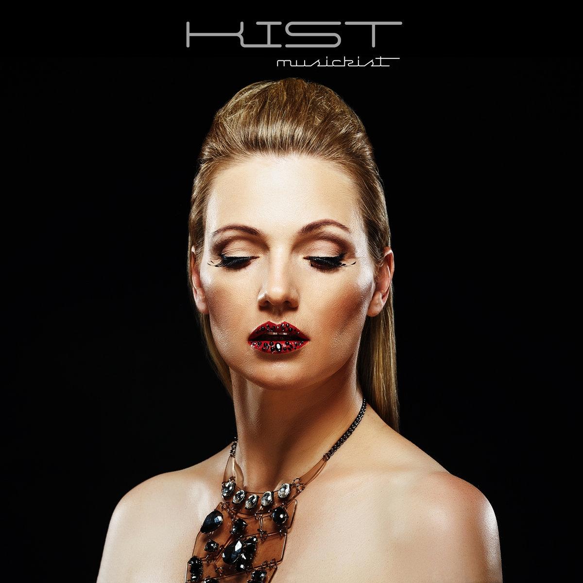 Kist, MusicKist