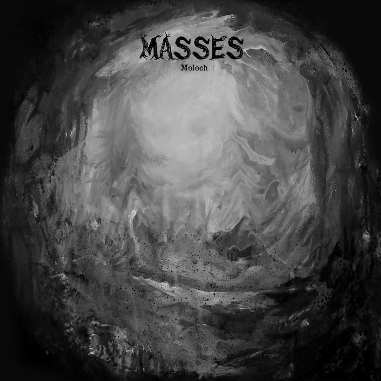 Masses, Moloch