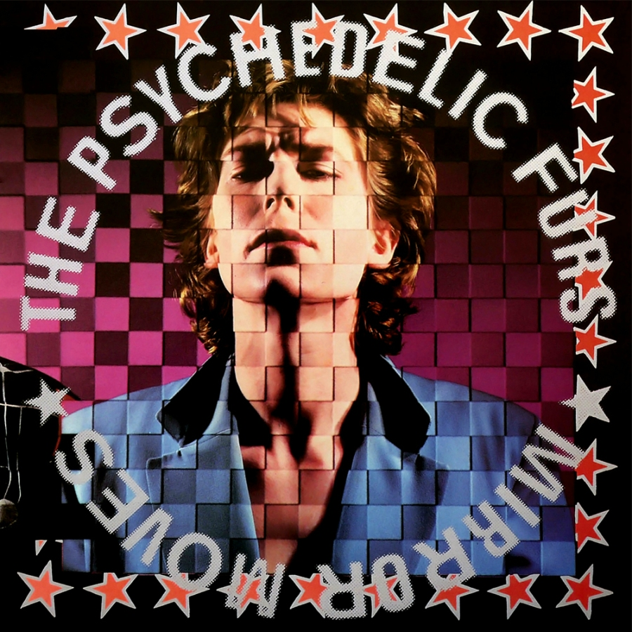 The Psychedelic Furs, Mirror moves