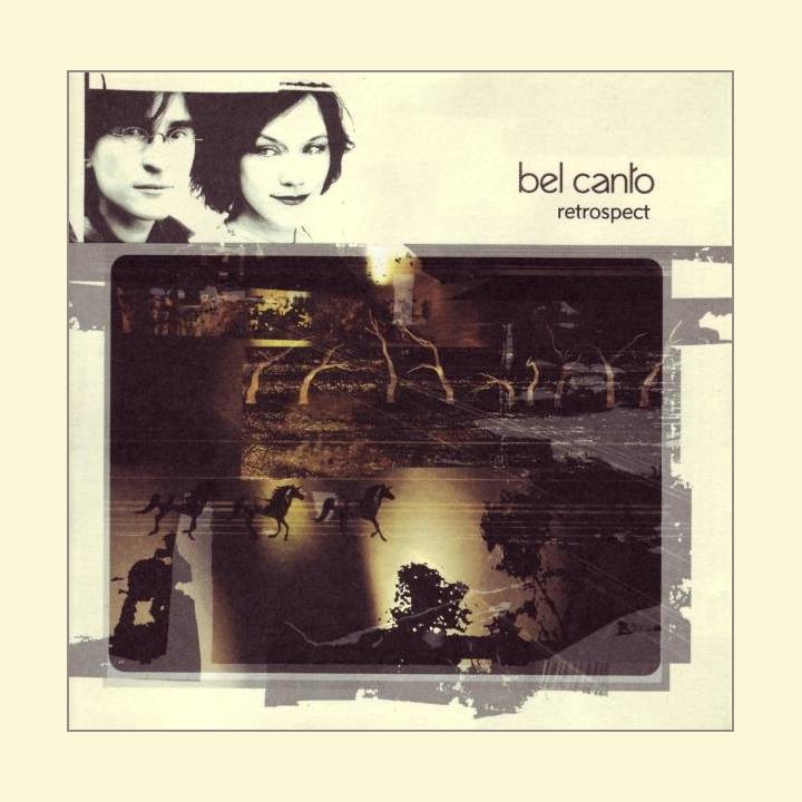 Bel Canto, Retrospect