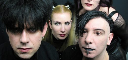 Clan Of Xymox, 2009