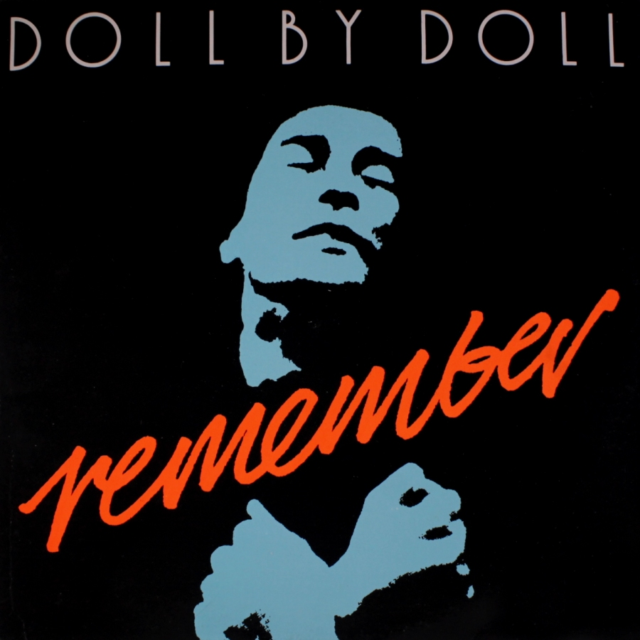 Doll By Doll, Remember