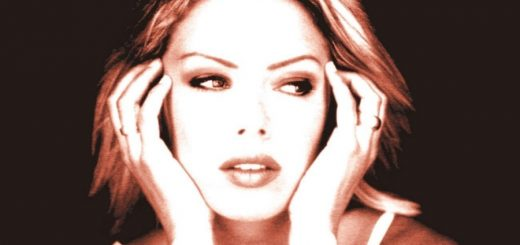 Kim Wilde, The Very Best Of