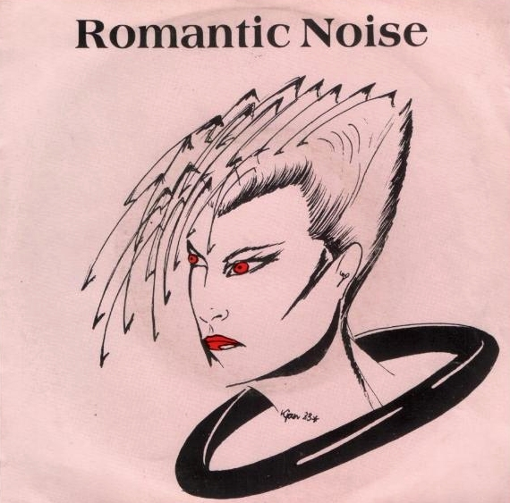 Romantic Noise