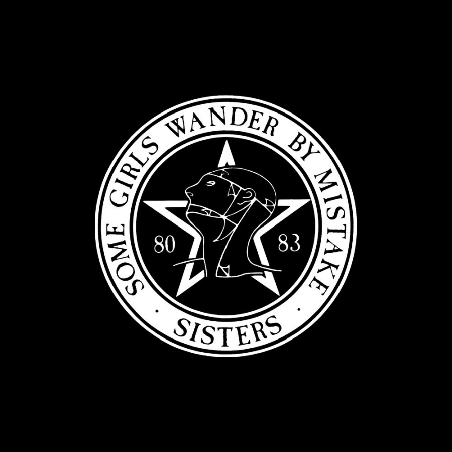 The Sisters Of Mercy, Some Girls Wander By Mistake