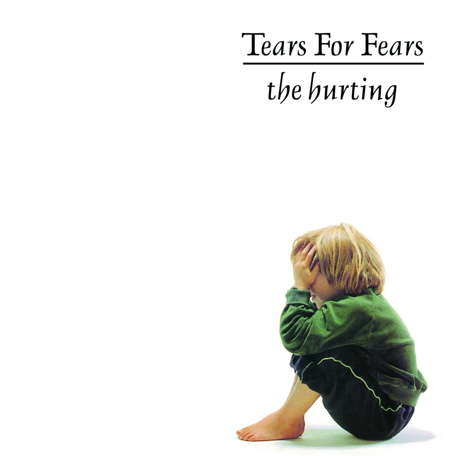 Tears For Fears, The Hurting