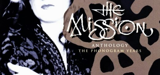 The Mission, Anthology