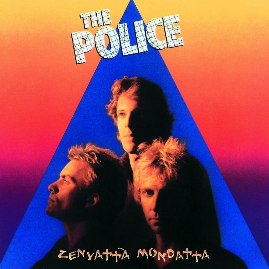 the_police_zenyatta_mondatta