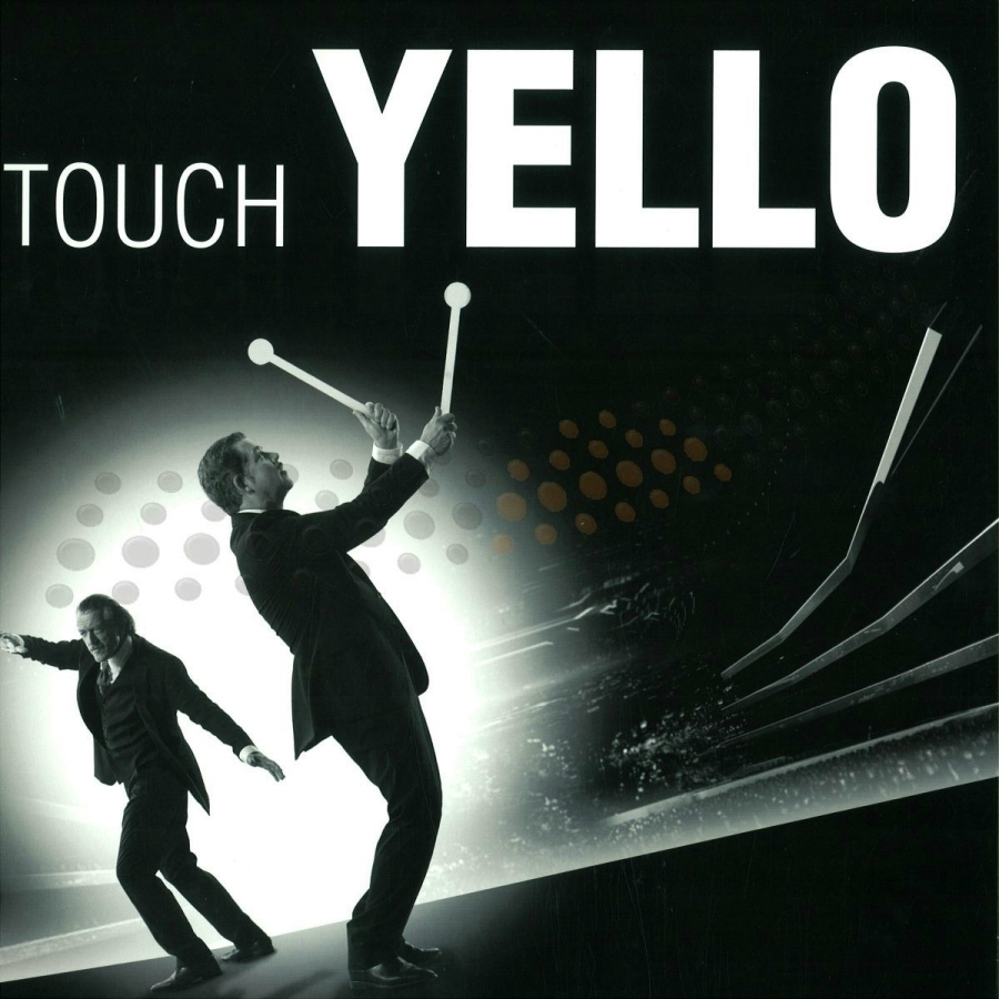 Yello, Touch
