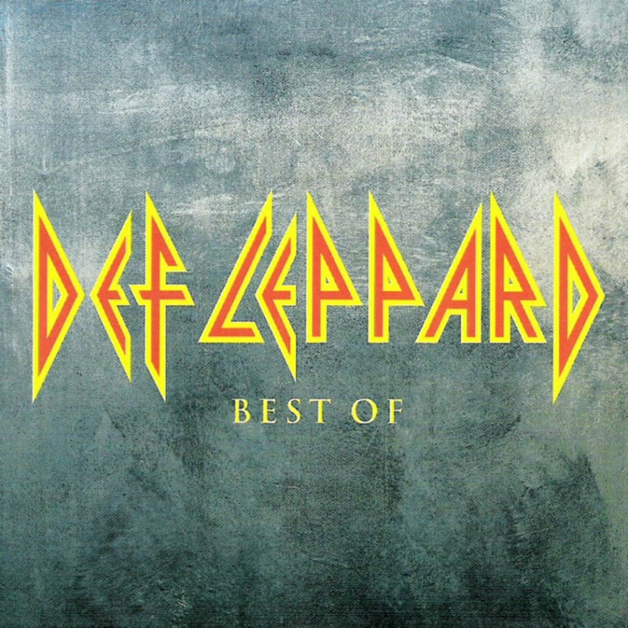 Def Leppard, Best Of