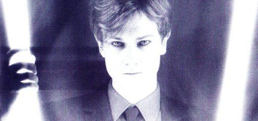 John Foxx, Modern Art - The Best Of