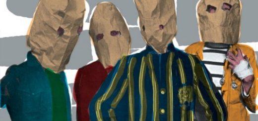 The Damned, Neat Neat Neat - The Alternative Anthology