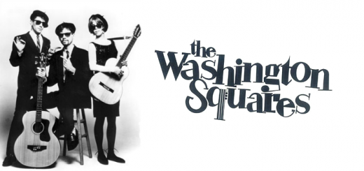 The Washington Squares