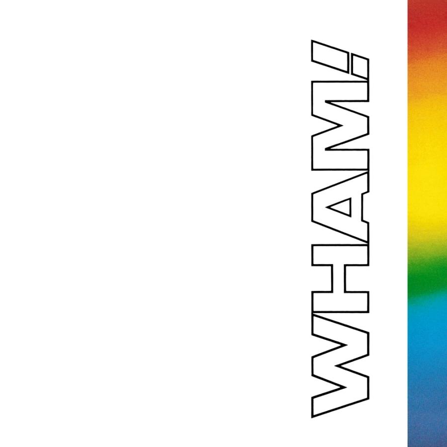 Wham!, The Final