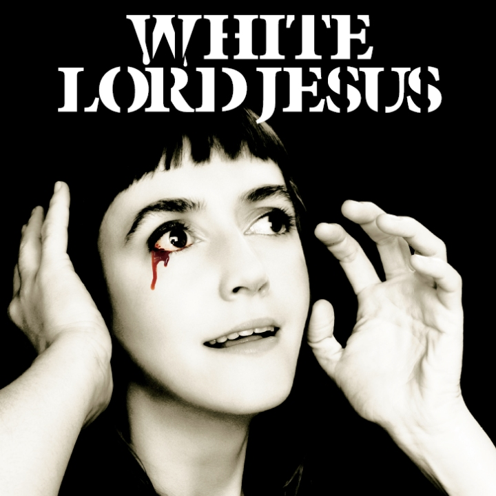 White Lord Jesus, ST