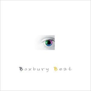 Boxbury Beat