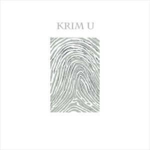 KRIM U, 1981-1983