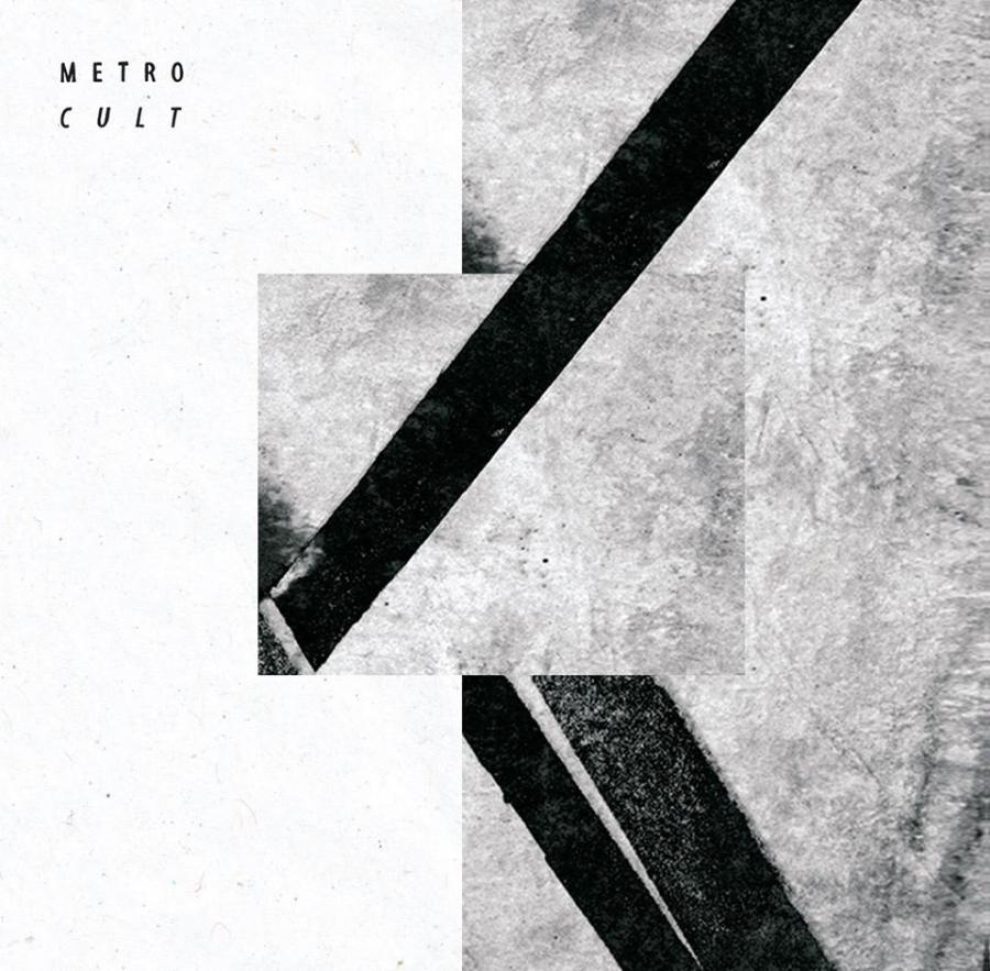 Metro Cult, Transparent