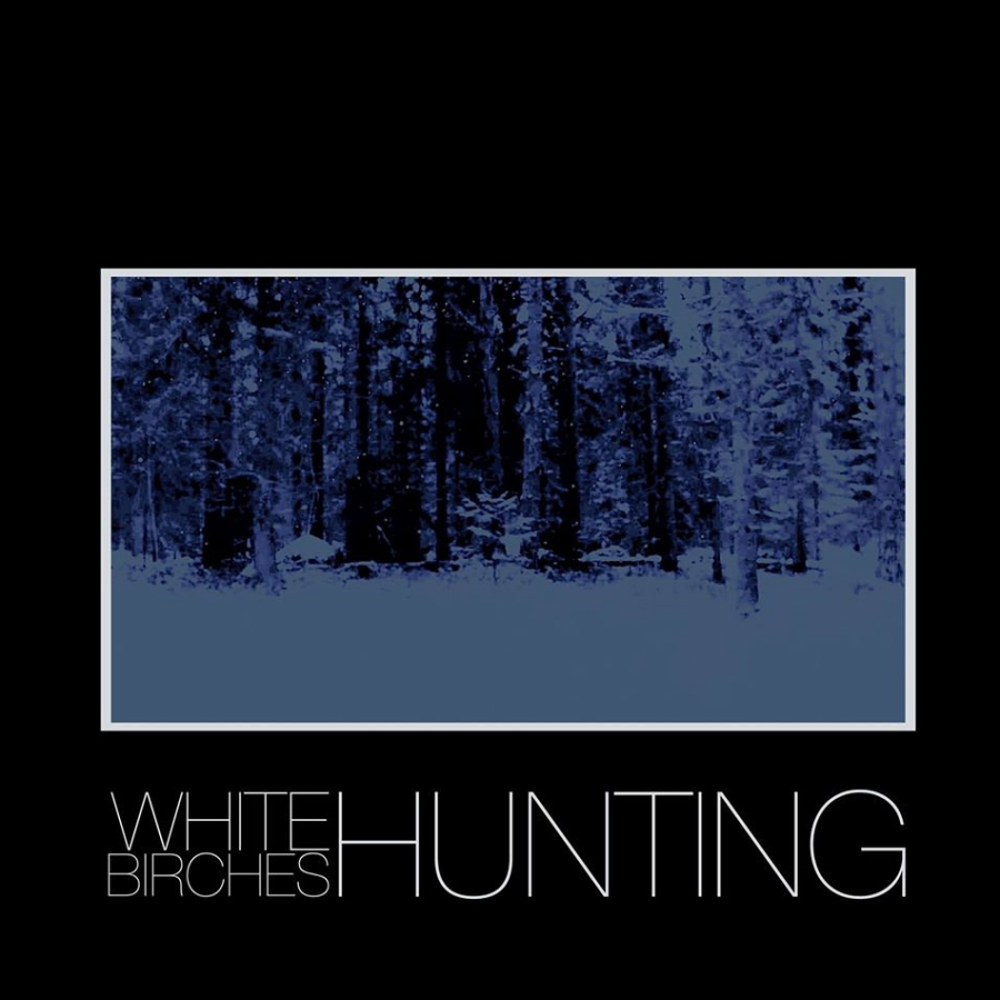 White Birches, Hunting