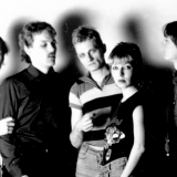 Blaupunkt, 1982
