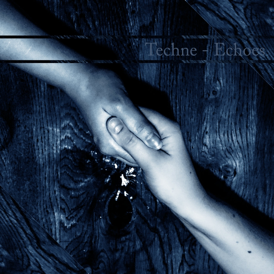 Techne, Echoes