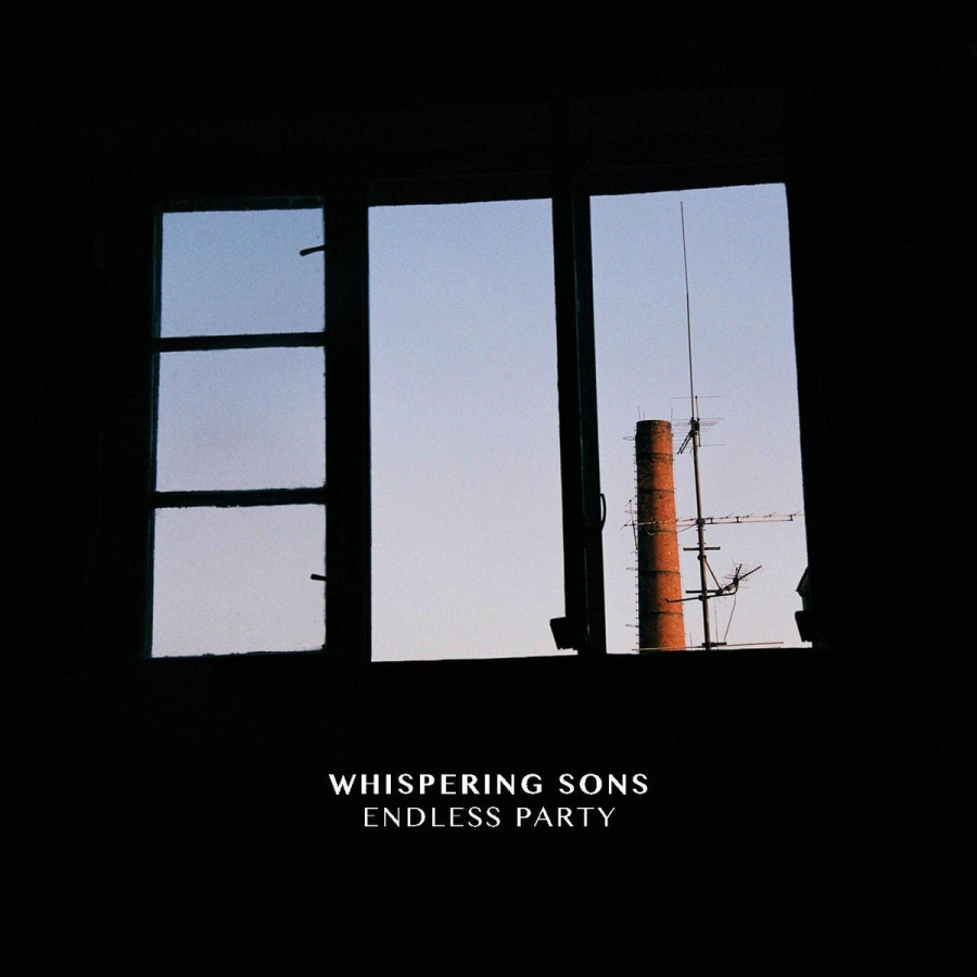Whispering Sons, Endless Party