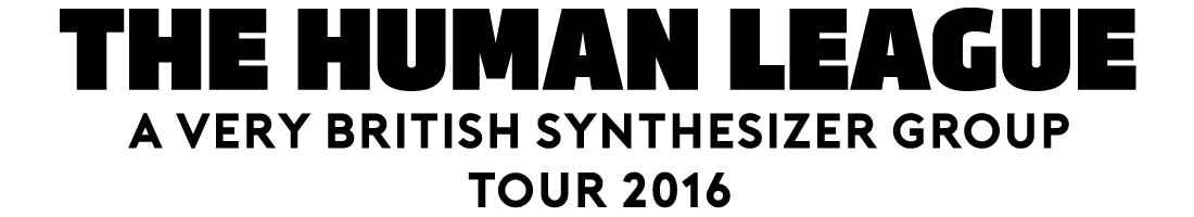 THL_Tour 2016