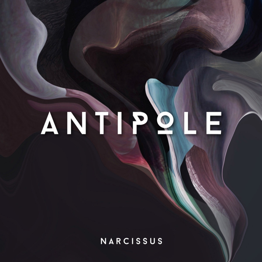 Antipole, Narcissus