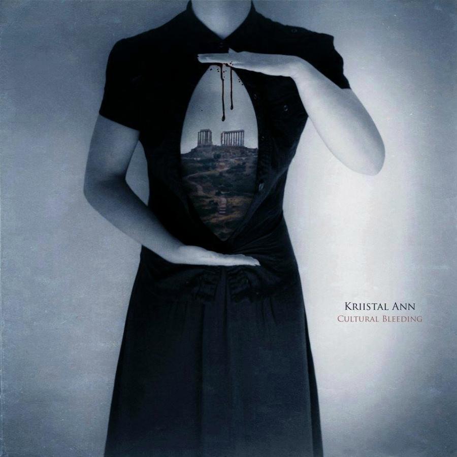 Kriistal Ann, Cultural Bleeding