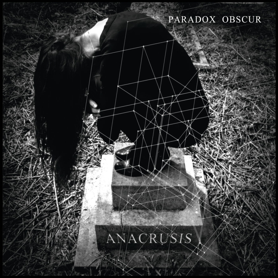 Paradox Obscure, Anacrusis