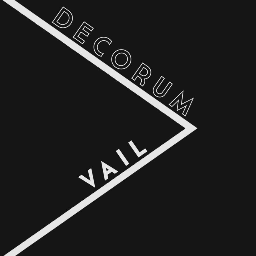 Decorum, Vail