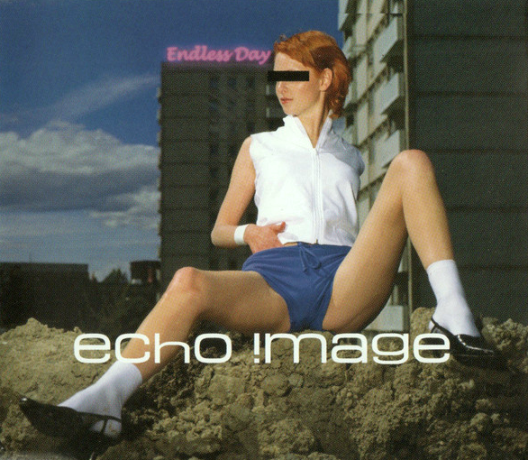 Echo Image, Endless Day