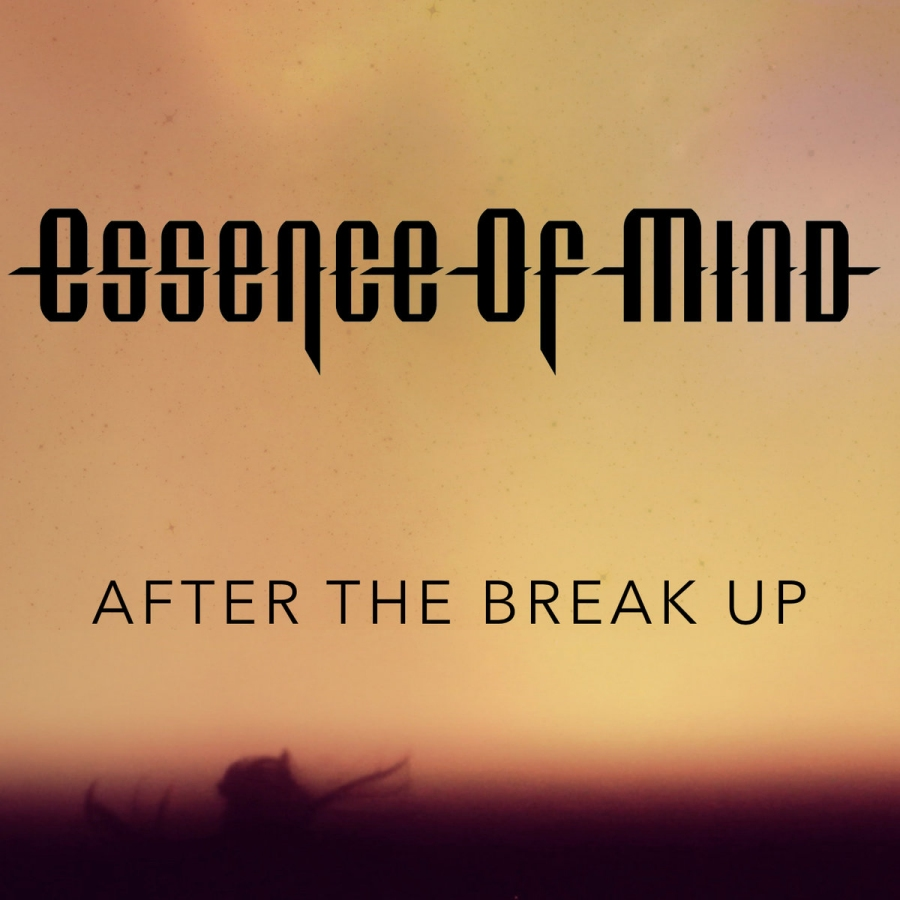 Essence Of Mind, After The Break Up