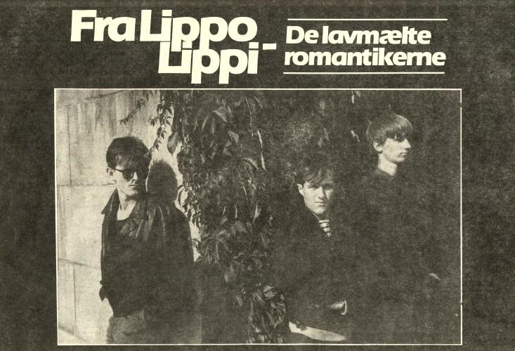 Fra Lippo Lippi