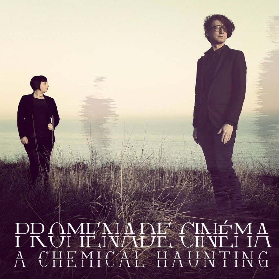 Promenade Cinéma, A Chemical Haunting