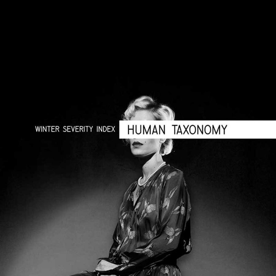 Winter Severity Index, Human Taxonomy