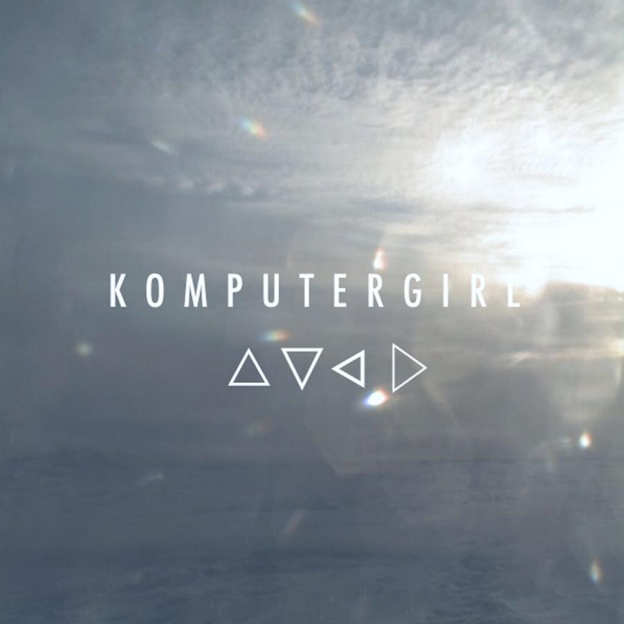 Komputergirl, Hyperborea