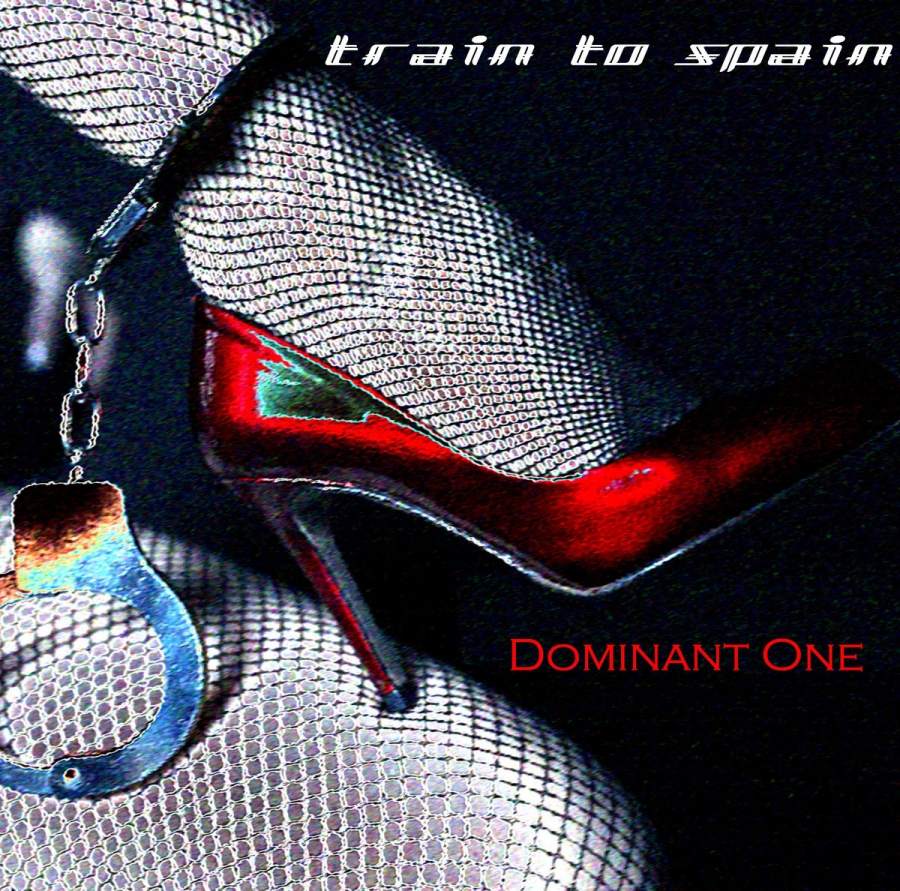 Train To Spain, Dominant One