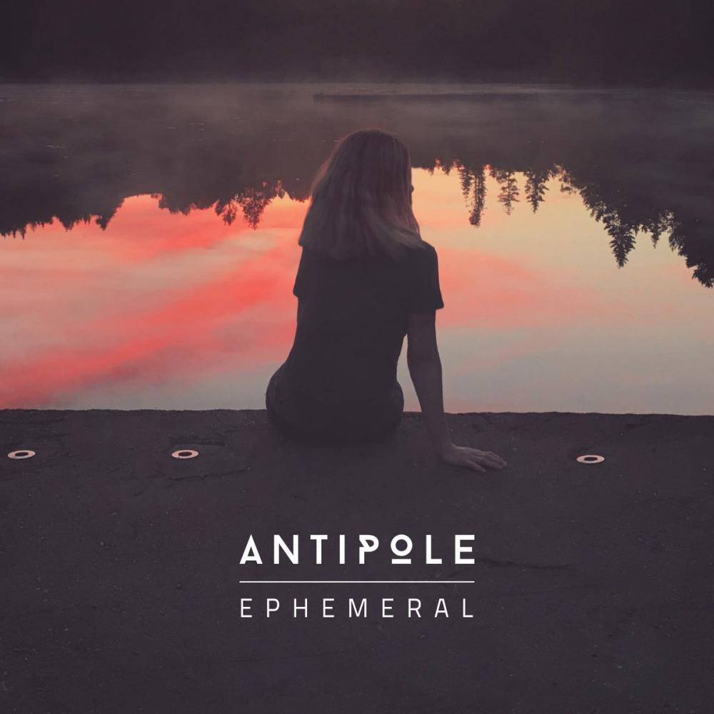 Antipole, Ephemeral