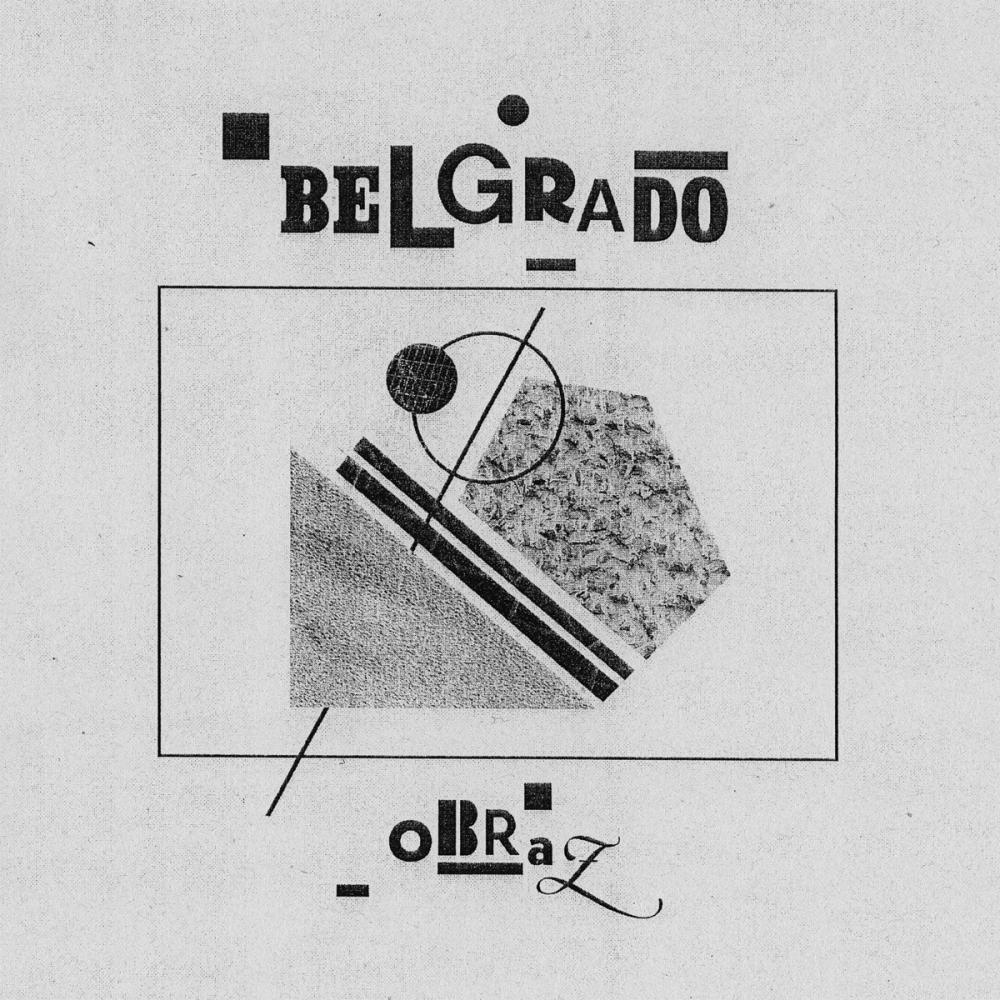 Belgrado, Obraz