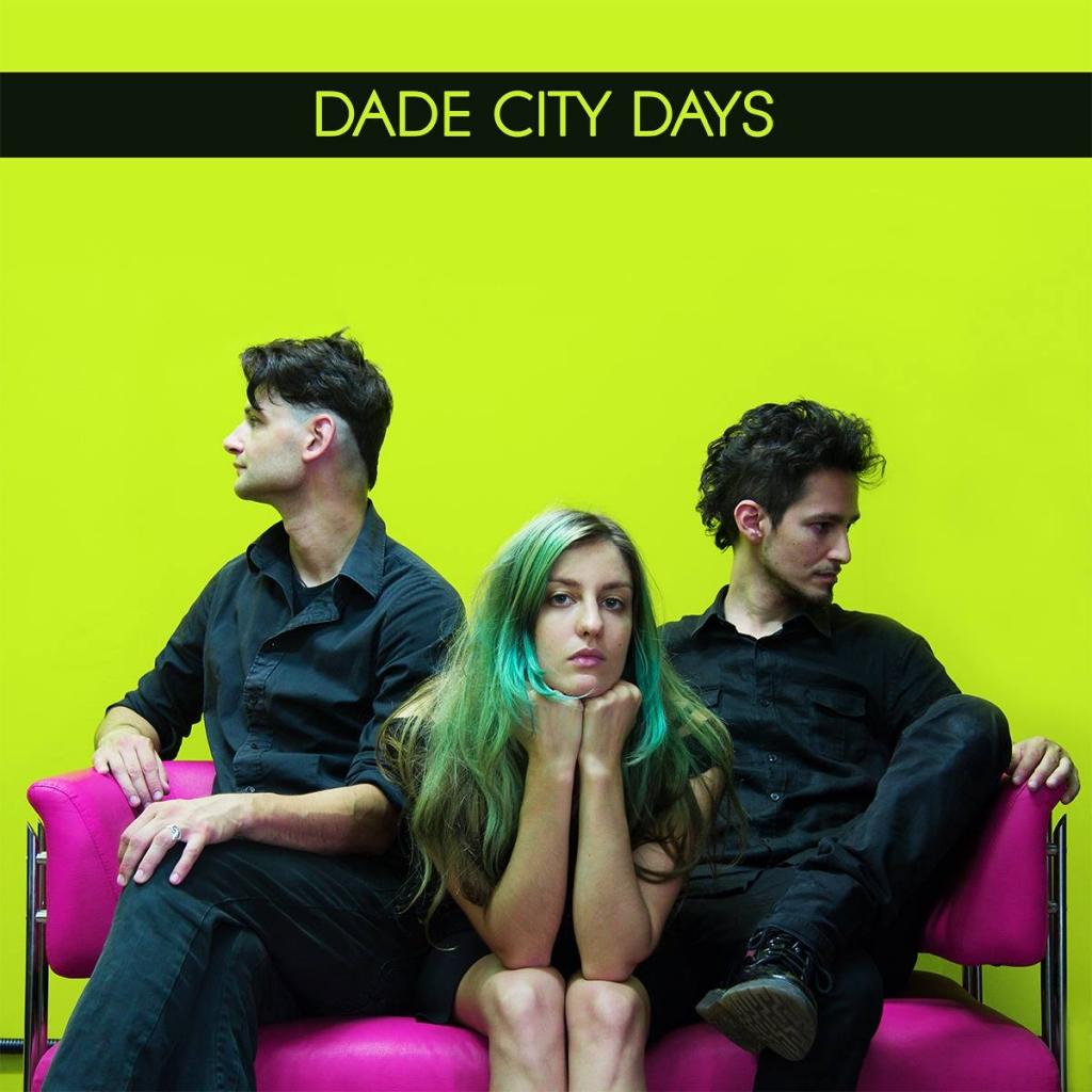 Dade City Days